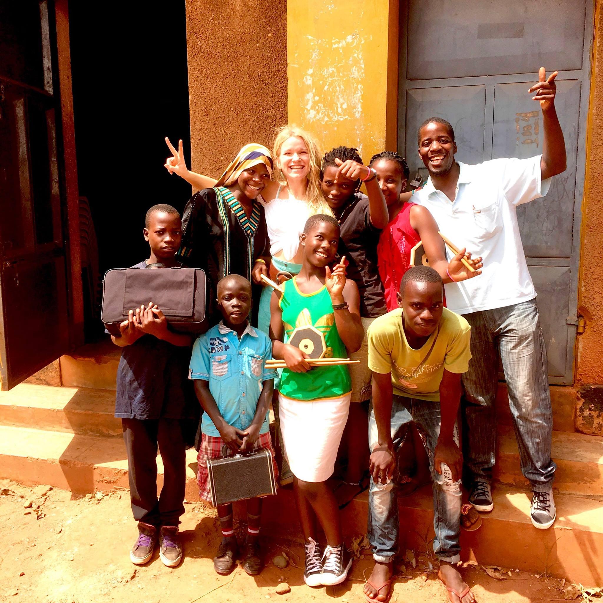 sol_uganda